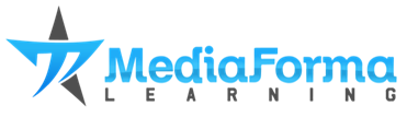 MediaForma Learning